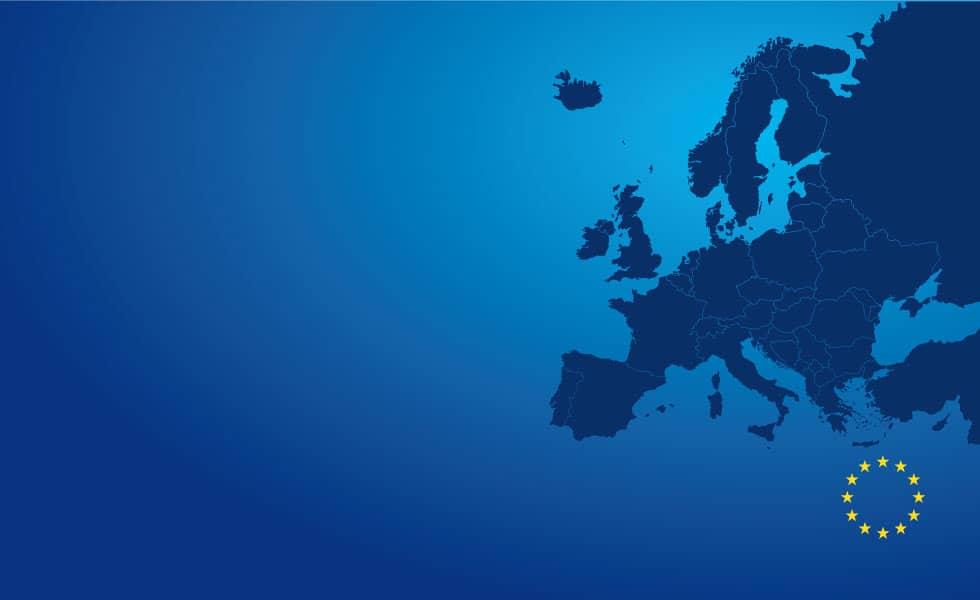 europe_blue