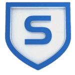 Logo Sophos IT-Security