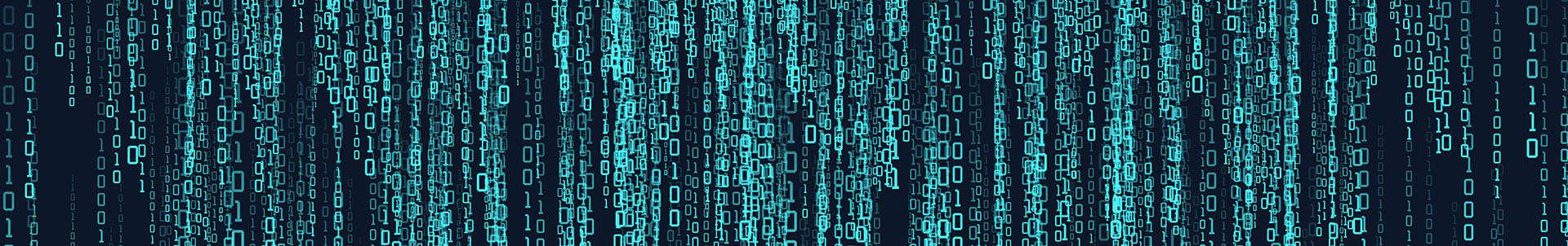 Matrix aus Nullen und Einsen