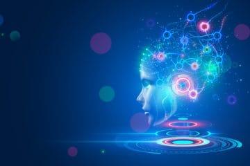 Künstliche Intelligenz (AI) als Chance
