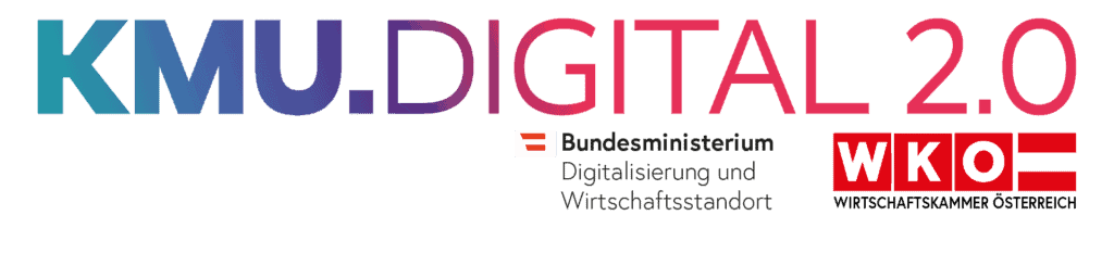 KMU Digital 2.0